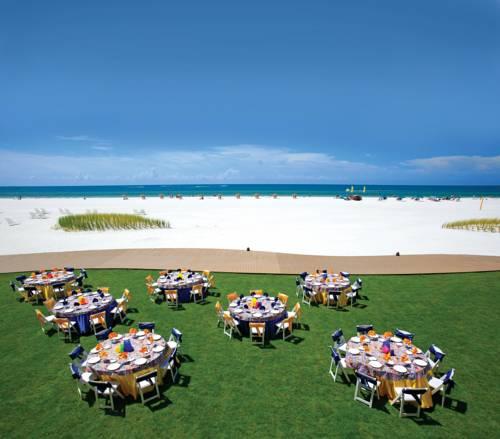 Sandpearl Resort in Clearwater Beach FL 38