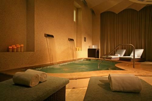 Sandpearl Resort in Clearwater Beach FL 40