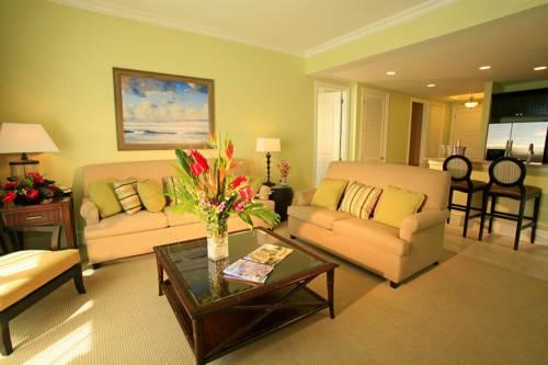 Sandpearl Resort in Clearwater Beach FL 41