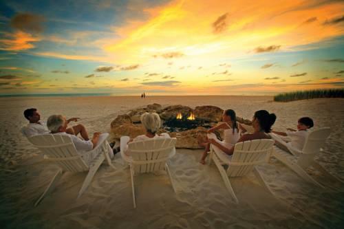 Sandpearl Resort in Clearwater Beach FL 42