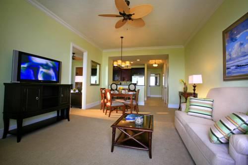 Sandpearl Resort in Clearwater Beach FL 43