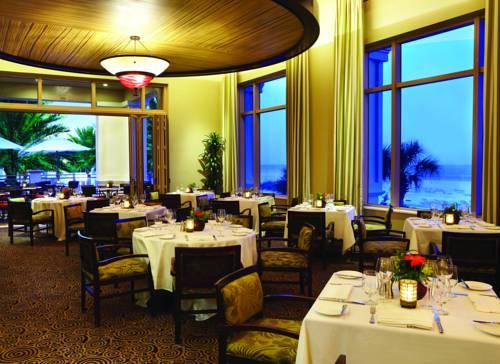Sandpearl Resort in Clearwater Beach FL 50