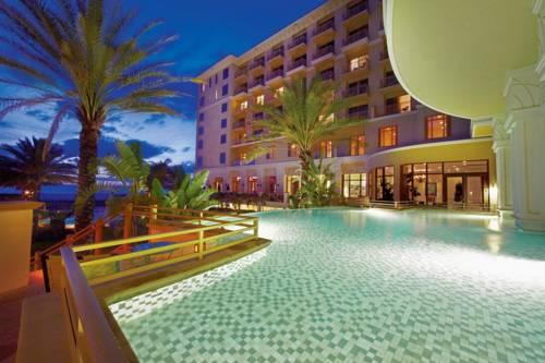 Sandpearl Resort in Clearwater Beach FL 56
