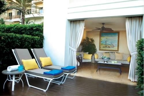 Sandpearl Resort in Clearwater Beach FL 97