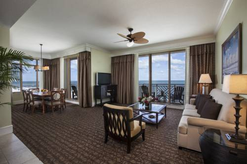 Sandpearl Resort in Clearwater Beach FL 98