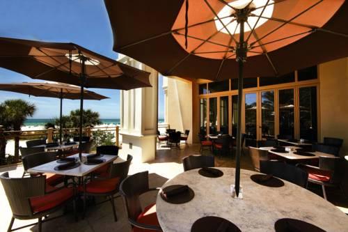 Sandpearl Resort in Clearwater Beach FL 01