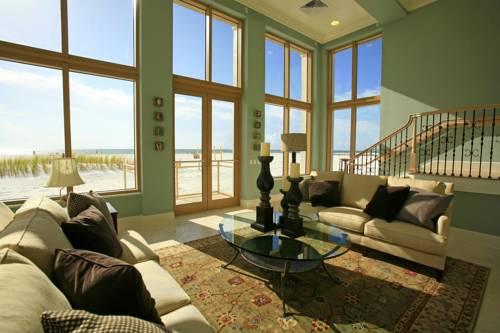 Sandpearl Resort in Clearwater Beach FL 06