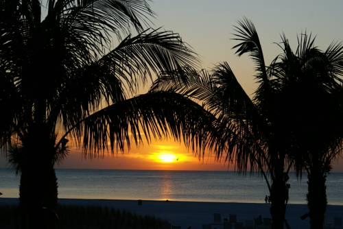 Sandpearl Resort in Clearwater Beach FL 07