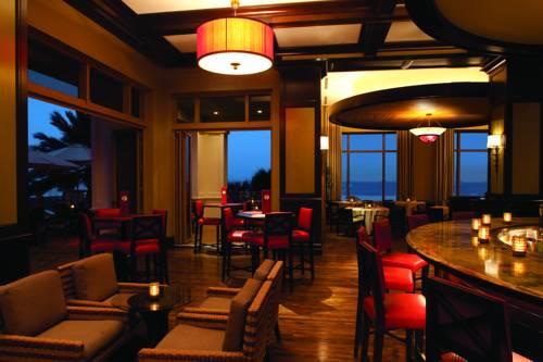 Sandpearl Resort in Clearwater Beach FL 14