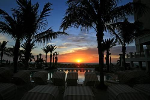 Sandpearl Resort in Clearwater Beach FL 17