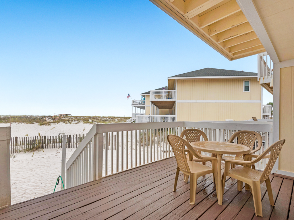 Sandpiper Cove 1120 Condo rental in Sandpiper Cove in Destin Florida - #5