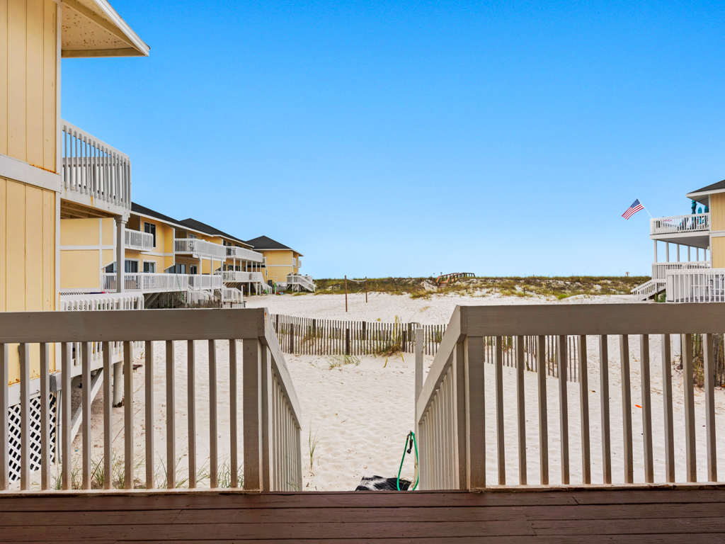 Sandpiper Cove 1120 Condo rental in Sandpiper Cove in Destin Florida - #8