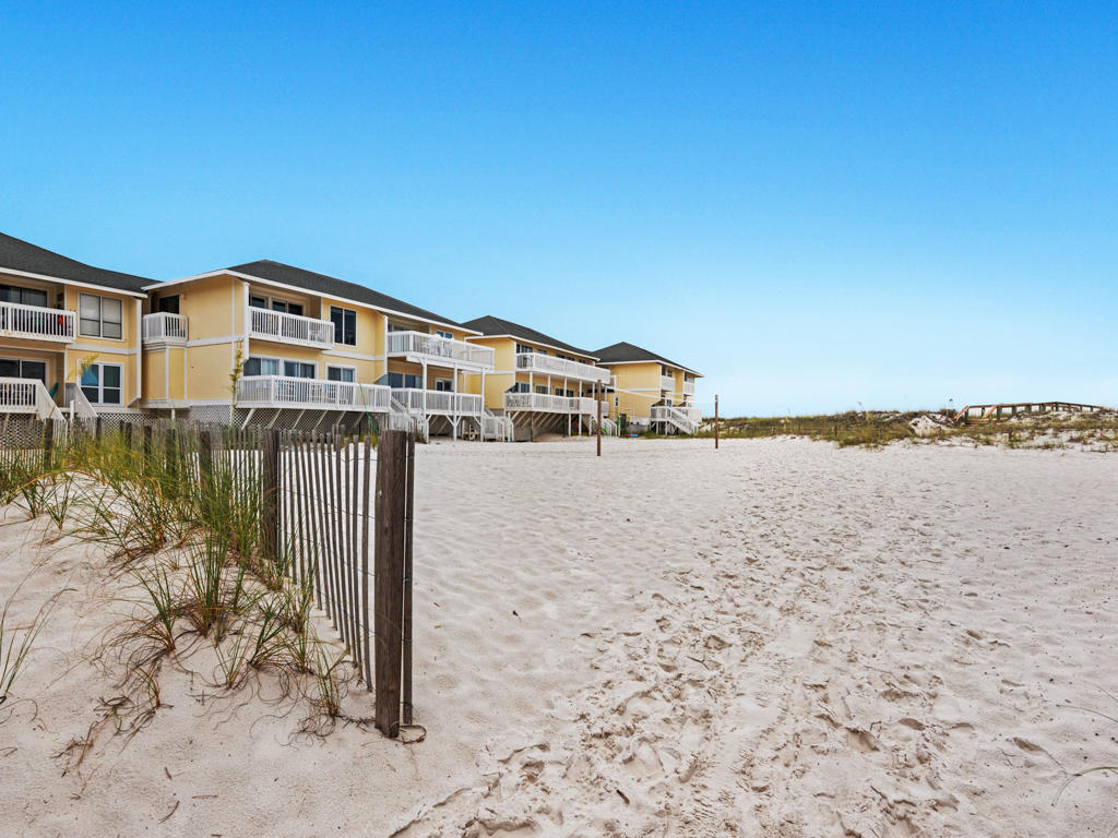 Sandpiper Cove 1120 Condo rental in Sandpiper Cove in Destin Florida - #10