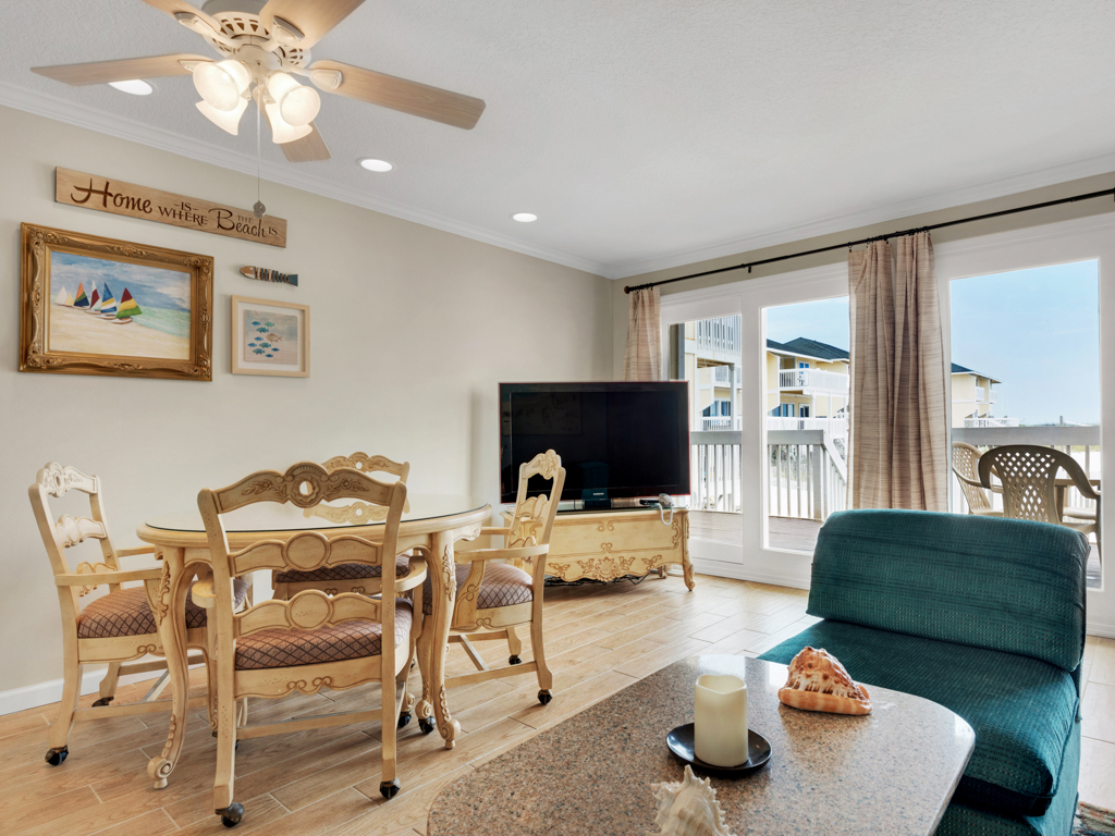 Sandpiper Cove 1120 Condo rental in Sandpiper Cove in Destin Florida - #11