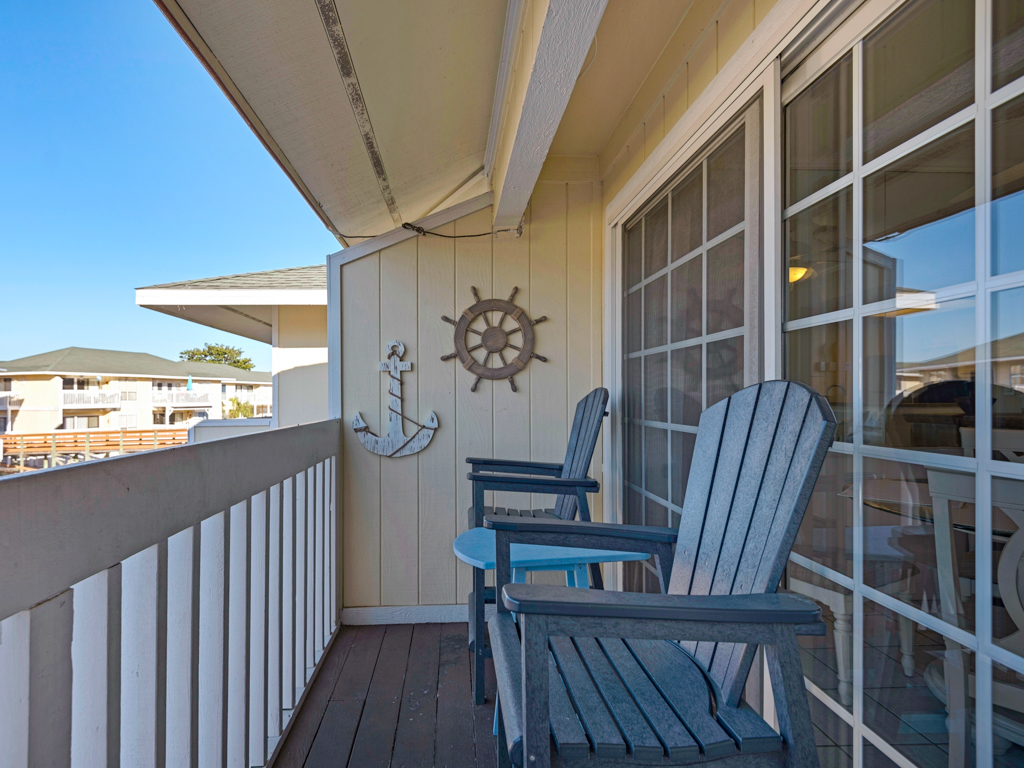 Sandpiper Cove 4203 Condo rental in Sandpiper Cove in Destin Florida - #2