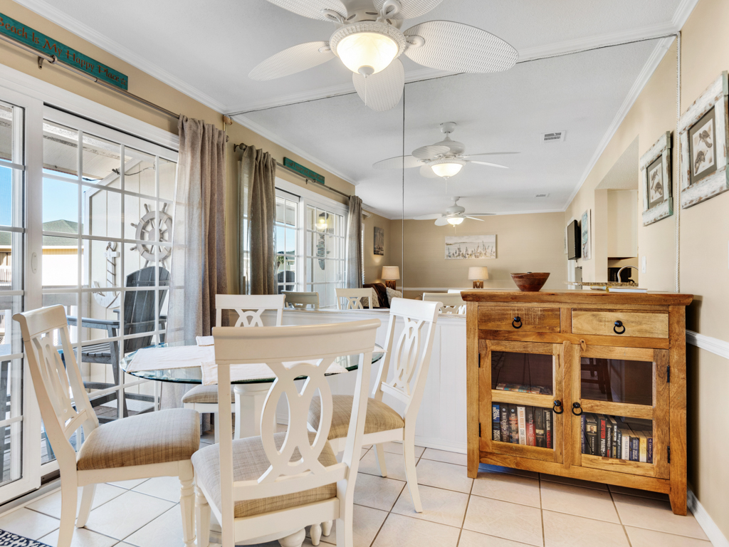 Sandpiper Cove 4203 Condo rental in Sandpiper Cove in Destin Florida - #6