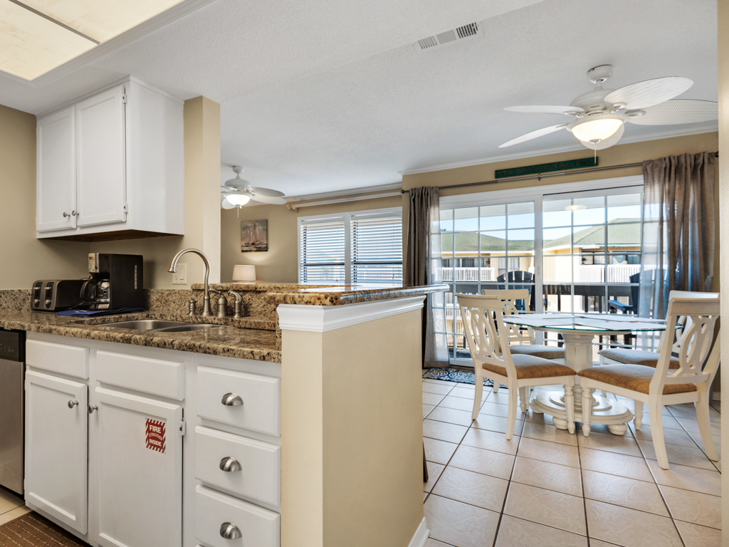 Sandpiper Cove 4203 Condo rental in Sandpiper Cove in Destin Florida - #10
