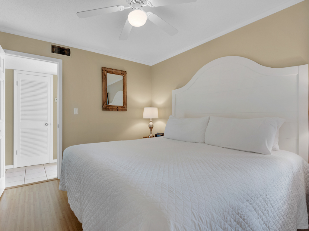 Sandpiper Cove 4203 Condo rental in Sandpiper Cove in Destin Florida - #13