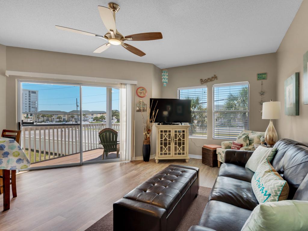 Sandpiper Cove 9209 Condo rental in Sandpiper Cove in Destin Florida - #1