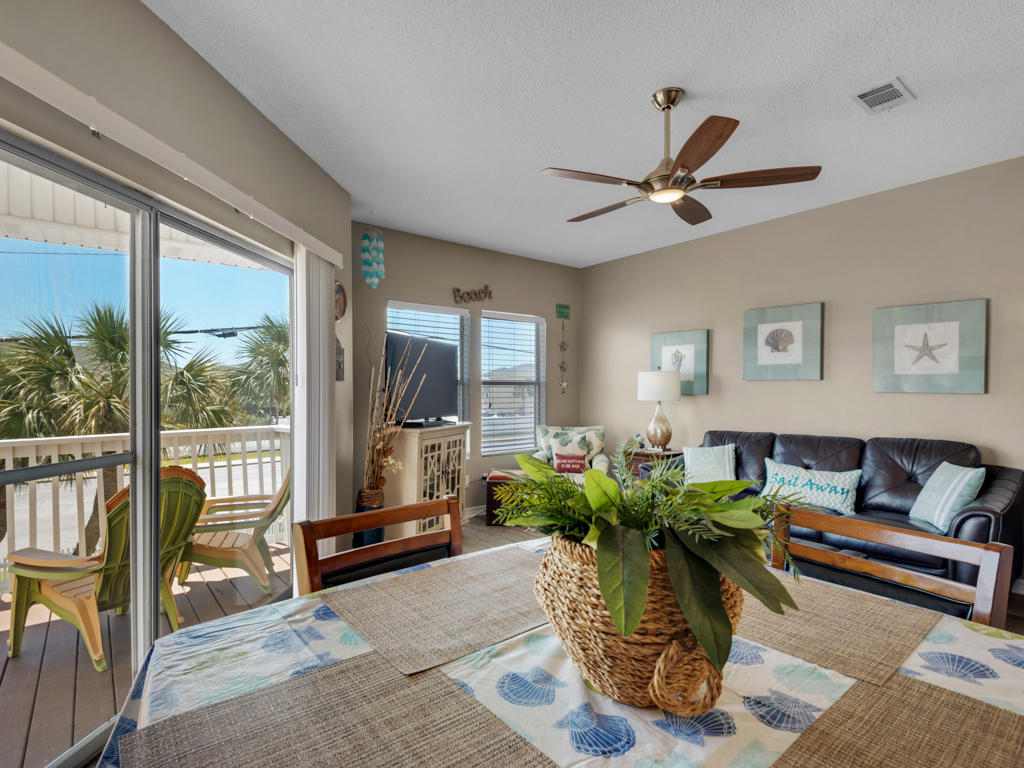 Sandpiper Cove 9209 Condo rental in Sandpiper Cove in Destin Florida - #2