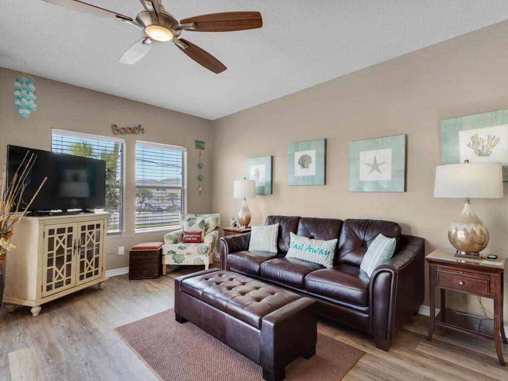 Sandpiper Cove 9209 Condo rental in Sandpiper Cove in Destin Florida - #4