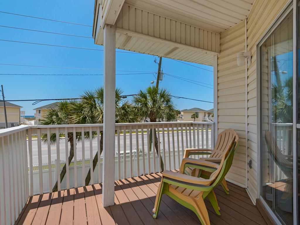 Sandpiper Cove 9209 Condo rental in Sandpiper Cove in Destin Florida - #5