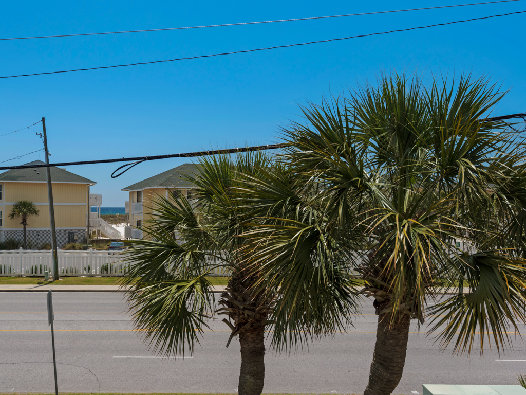 Sandpiper Cove 9209 Condo rental in Sandpiper Cove in Destin Florida - #8