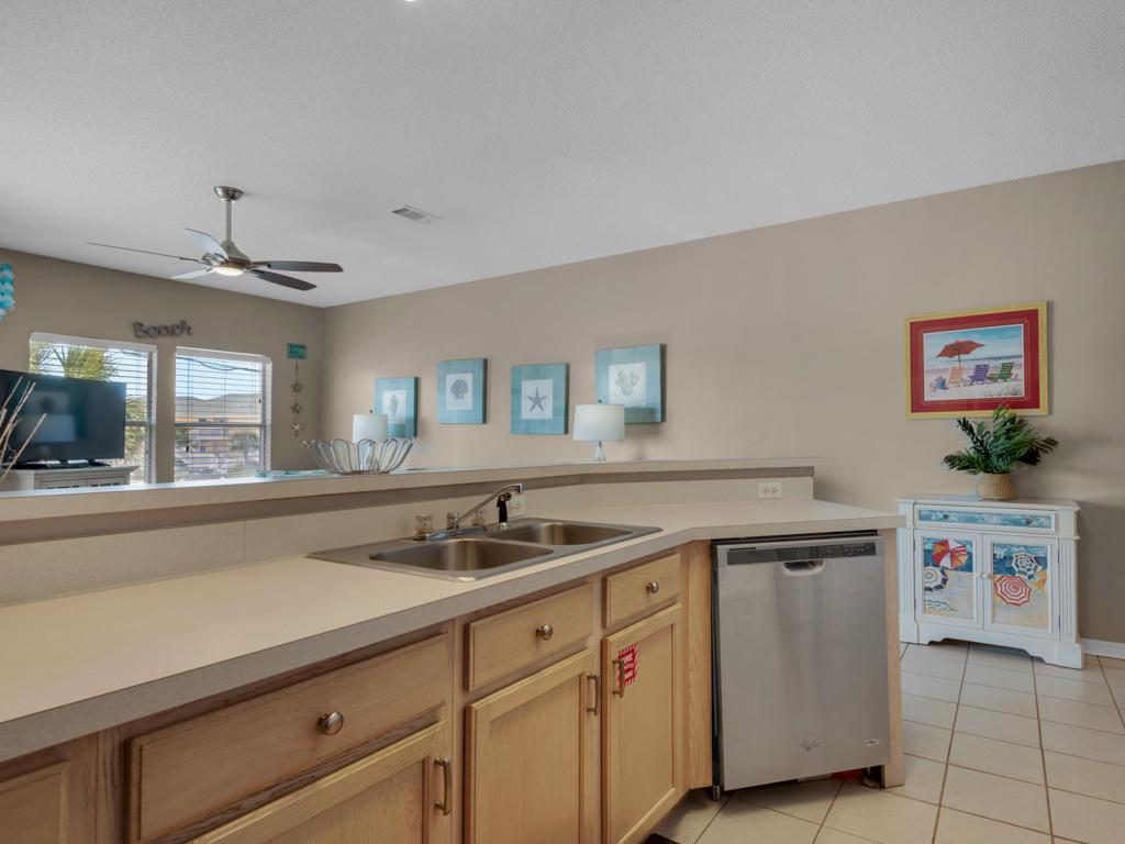 Sandpiper Cove 9209 Condo rental in Sandpiper Cove in Destin Florida - #15