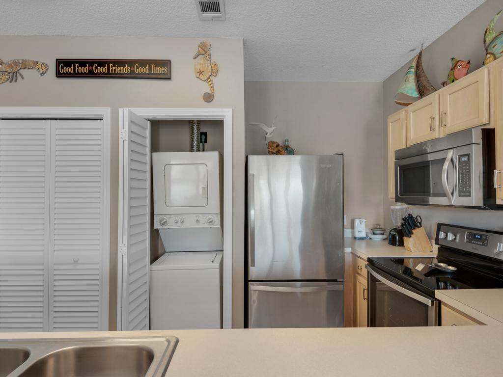 Sandpiper Cove 9209 Condo rental in Sandpiper Cove in Destin Florida - #16