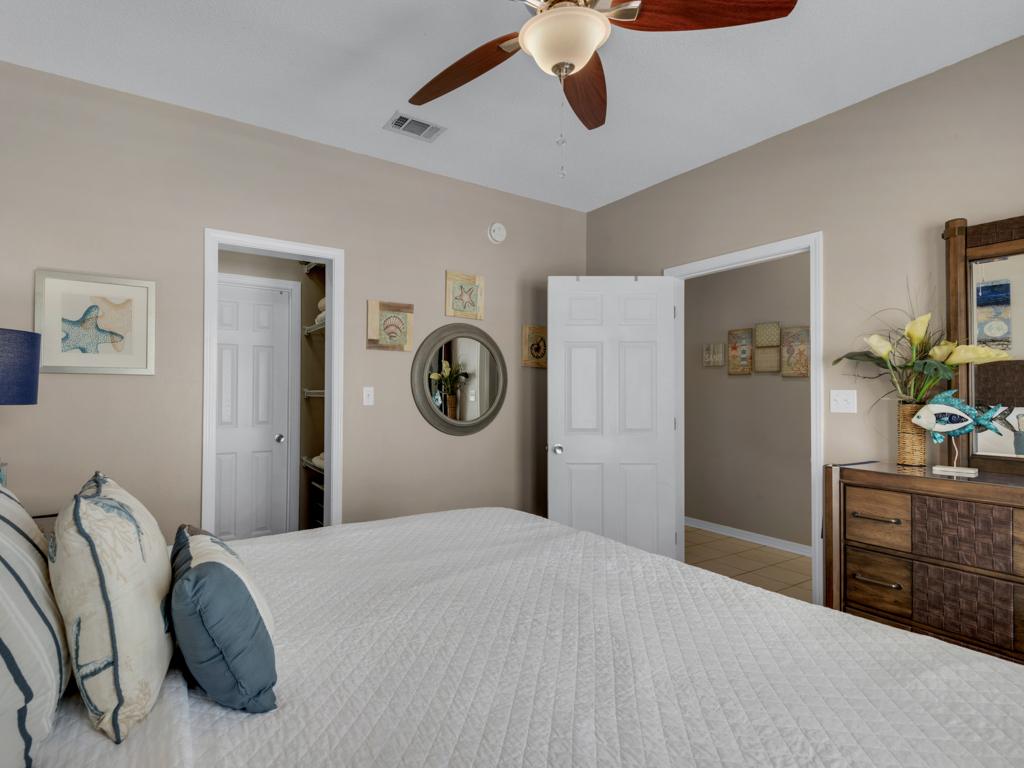 Sandpiper Cove 9209 Condo rental in Sandpiper Cove in Destin Florida - #19