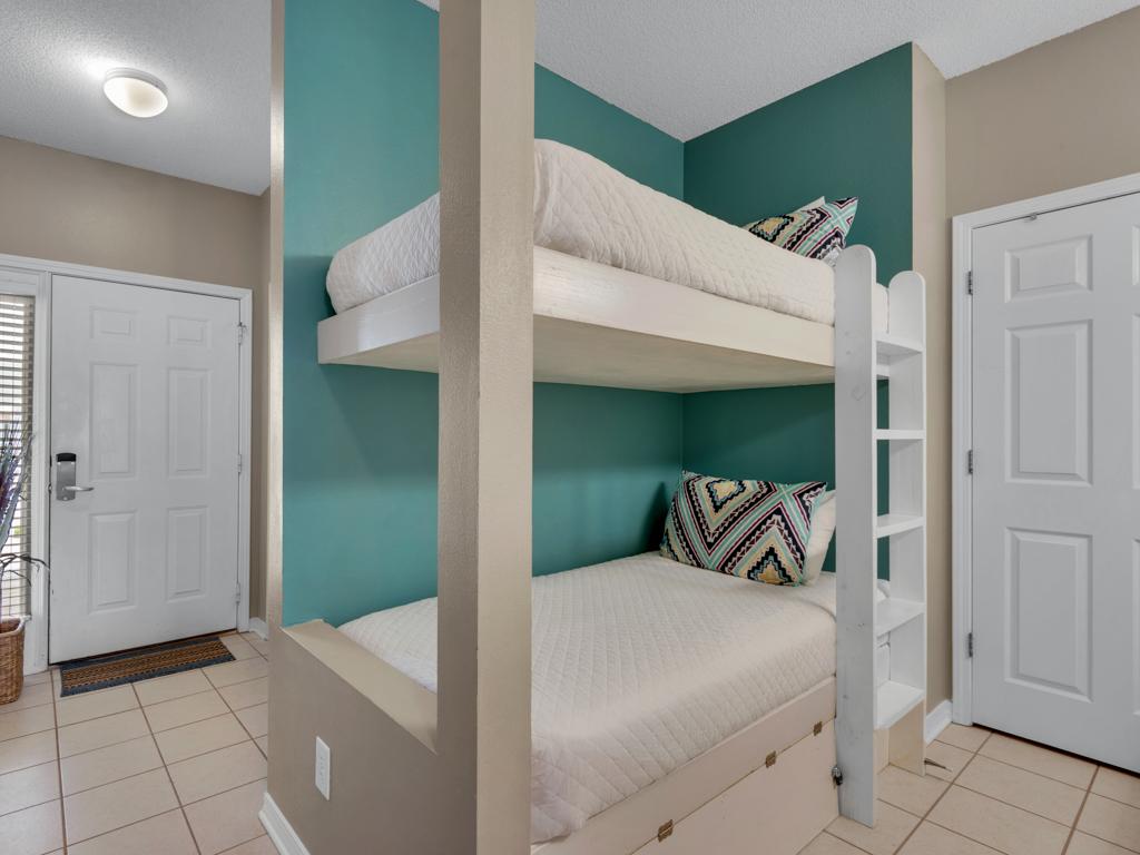 Sandpiper Cove 9209 Condo rental in Sandpiper Cove in Destin Florida - #21