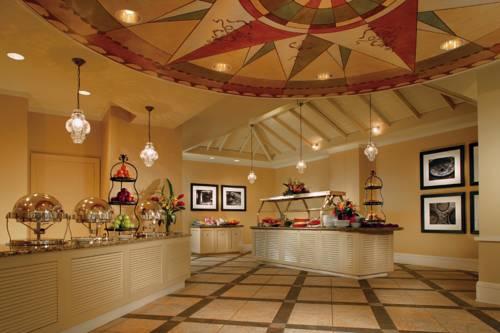 Sanibel Harbour Marriott Resort & Spa in Fort Myers FL 53