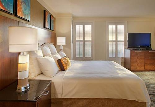 Sanibel Harbour Marriott Resort & Spa in Fort Myers FL 48