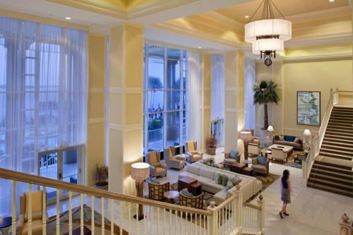 Sanibel Harbour Marriott Resort & Spa in Fort Myers FL 55