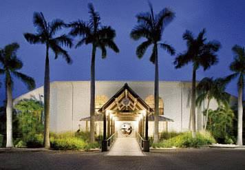 Sanibel Harbour Marriott Resort & Spa in Fort Myers FL 65