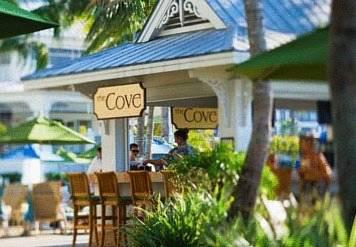 Sanibel Harbour Marriott Resort & Spa in Fort Myers FL 66