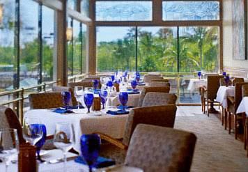 Sanibel Harbour Marriott Resort & Spa in Fort Myers FL 67