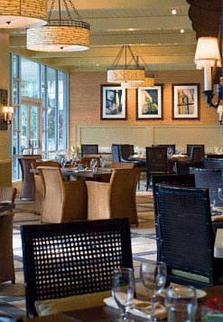Sanibel Harbour Marriott Resort & Spa in Fort Myers FL 69