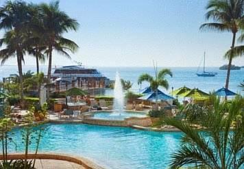 Sanibel Harbour Marriott Resort & Spa in Fort Myers FL 71