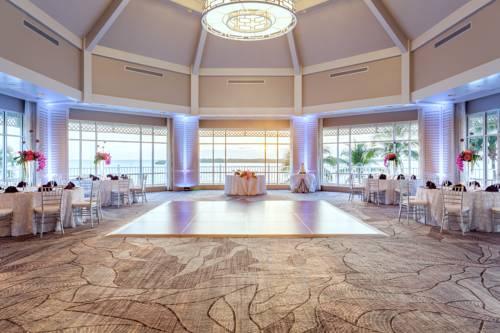 Sanibel Harbour Marriott Resort & Spa in Fort Myers FL 78