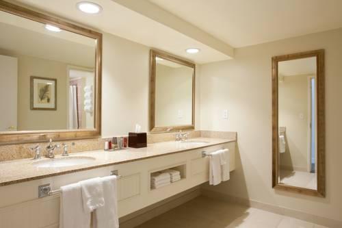 Sanibel Harbour Marriott Resort & Spa in Fort Myers FL 24