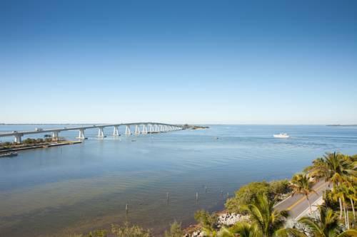 Sanibel Harbour Marriott Resort & Spa in Fort Myers FL 25