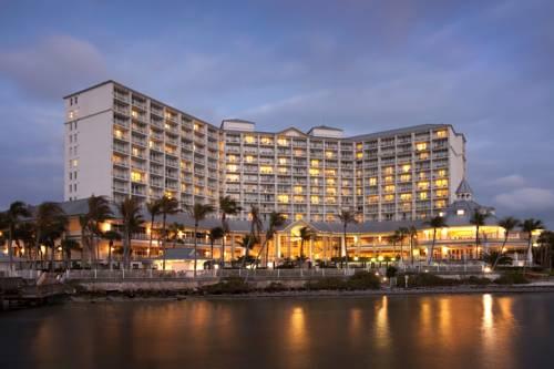 Sanibel Harbour Marriott Resort & Spa in Fort Myers FL 35