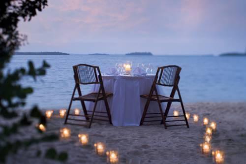 Sanibel Harbour Marriott Resort & Spa in Fort Myers FL 36