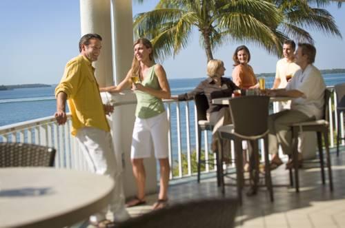 Sanibel Harbour Marriott Resort & Spa in Fort Myers FL 37