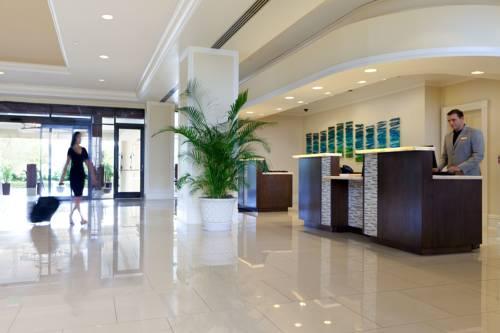 Sanibel Harbour Marriott Resort & Spa in Fort Myers FL 40