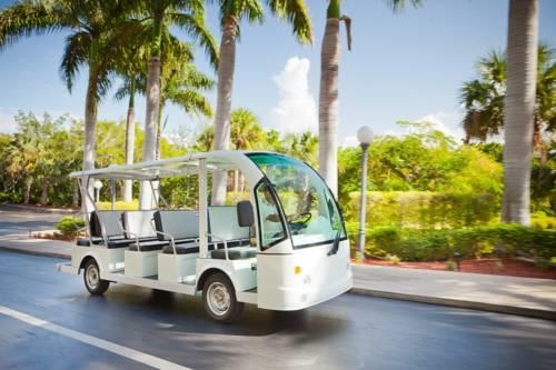 Sanibel Harbour Marriott Resort & Spa in Fort Myers FL 58