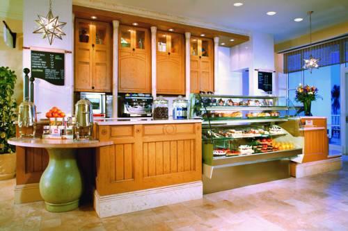Sanibel Harbour Marriott Resort & Spa in Fort Myers FL 61