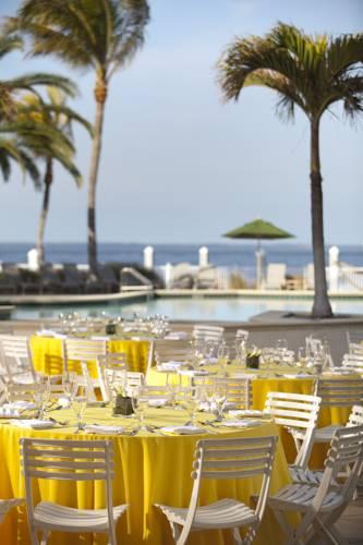 Sanibel Harbour Marriott Resort & Spa in Fort Myers FL 64