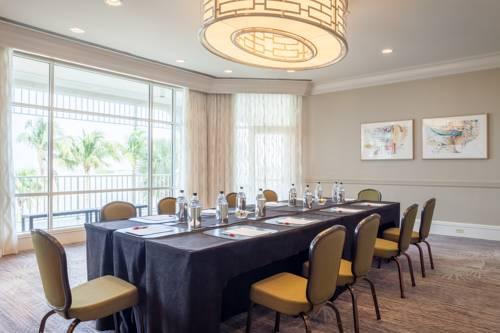 Sanibel Harbour Marriott Resort & Spa in Fort Myers FL 72